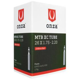Onza MTB Schlauch 0.8mm, 26 x 1.75 - 2.20